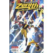 -herois_abril_etc-zenith-fase-um-2