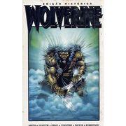 -herois_abril_etc-wolverine-edicao-historica-2