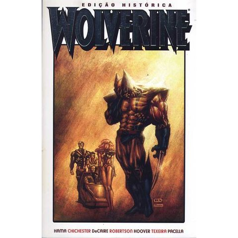 -herois_abril_etc-edic-historica-wolverine-3