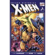 -herois_abril_etc-ed-hist-mythos-x-men-1