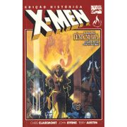 -herois_abril_etc-ed-hist-mythos-x-men-2