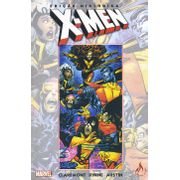 -herois_abril_etc-edic-historica-x-men-3