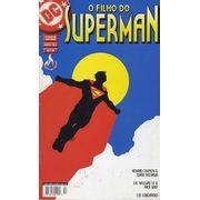 -herois_abril_etc-filho-superman-01