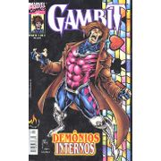 -herois_abril_etc-gambit-dem-interno-01