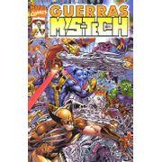 -herois_abril_etc-guerras-mystech-01