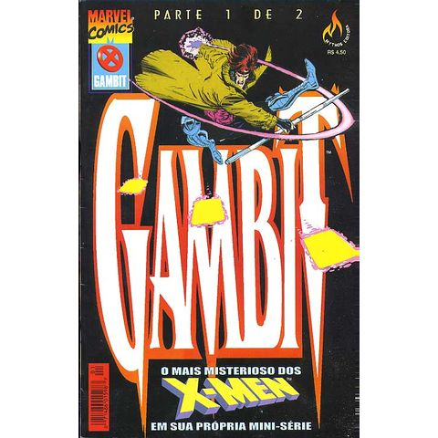 -herois_abril_etc-gambit-01