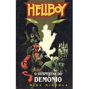 -herois_abril_etc-hellboy-despert-dem-encader