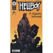 -herois_abril_etc-hellboy-gigante-infer-01
