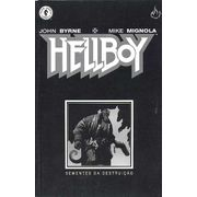 -herois_abril_etc-hellboy-semente-destruicao-enc