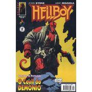 -herois_abril_etc-hellboy-semente-dest-02
