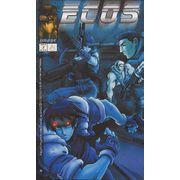 -herois_abril_etc-ecos-01