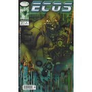 -herois_abril_etc-ecos-02
