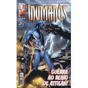 -herois_abril_etc-inumanos-02