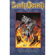 -herois_abril_etc-lady-death-encadernada