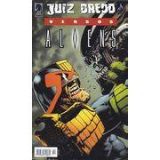 -herois_abril_etc-juiz-dredd-vs-aliens-02