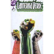 -herois_abril_etc-lanterna-ger-esmeralda-01