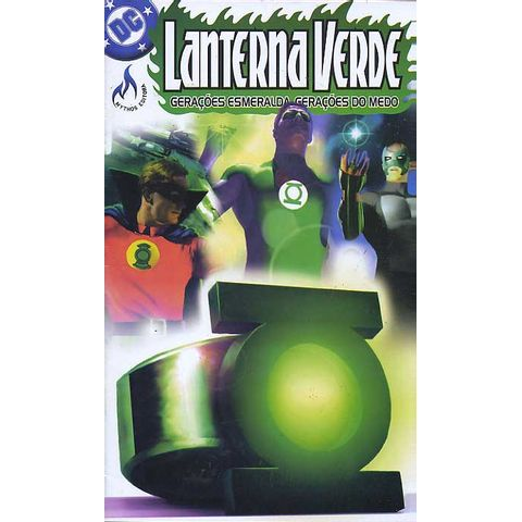 -herois_abril_etc-lanterna-ger-esmeralda-02