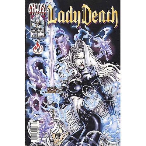 -herois_abril_etc-lady-death-01