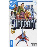 -herois_abril_etc-legiao-superboy-01