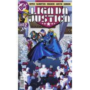 -herois_abril_etc-liga-justica-mythos-02