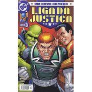 -herois_abril_etc-liga-justica-mythos-03
