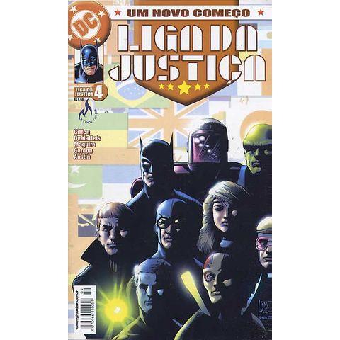 -herois_abril_etc-liga-justica-mythos-04