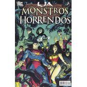-herois_abril_etc-lja-monstros-horrendos-01