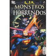 -herois_abril_etc-lja-monstros-horrendos-03