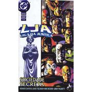-herois_abril_etc-lja-sociedade-secreta-01