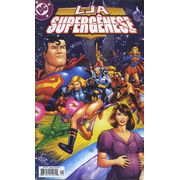 -herois_abril_etc-liga-just-supergenese-01