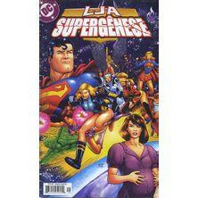 -herois_abril_etc-liga-just-supergenese-01