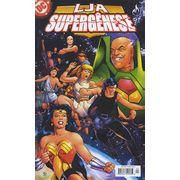 -herois_abril_etc-liga-just-supergenese-02