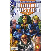 -herois_abril_etc-liga-justica-mythos-01