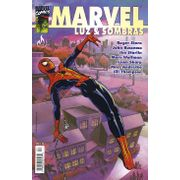 -herois_abril_etc-marvel-luz-sombra-2