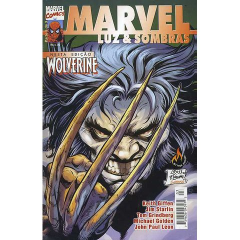 -herois_abril_etc-marvel-luz-sombra-3