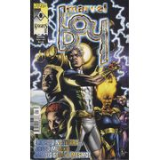 -herois_abril_etc-marvel-boy-1