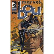 -herois_abril_etc-marvel-boy-2