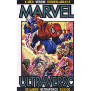 -herois_abril_etc-marvel-ultraverso-encad