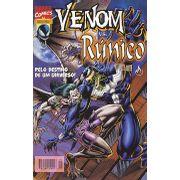-herois_abril_etc-venom-vs-runico