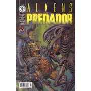 -herois_abril_etc-aliens-vs-predador-01