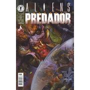 -herois_abril_etc-aliens-vs-predador-02