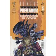 cab7d05b834 Gibi Usado Hellboy Ediçao Histórica Volume 4 Mythos Loja Sebo ...