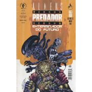 -herois_abril_etc-aliens-predador-ext-01