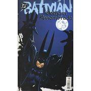 -herois_abril_etc-batman-gotham-assom-01