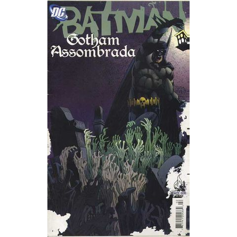 -herois_abril_etc-batman-gotham-assom-02