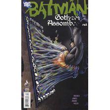 -herois_abril_etc-batman-gotham-assom-04