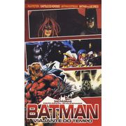 -herois_abril_etc-batman-viajante-tempo