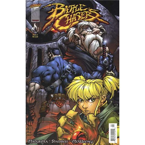 -herois_abril_etc-battle-chasers-02