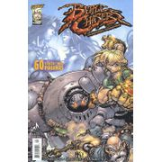 -herois_abril_etc-battle-chasers-05