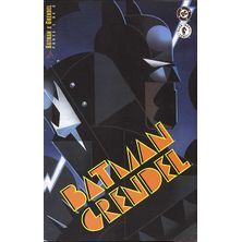 -herois_abril_etc-batman-grendel-01
